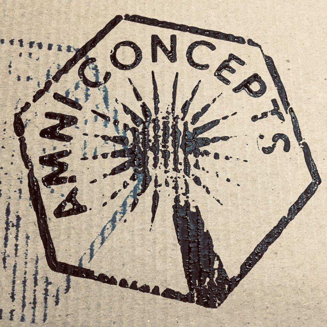 AMNI Concepts
